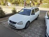 ВАЗ (Lada) Priora 2171 (универсал) 2012 года за 1 650 000 тг. в Уральск