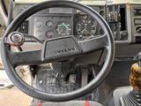 Volvo  FL6 1991 года за 4 800 000 тг. в Караганда – фото 2