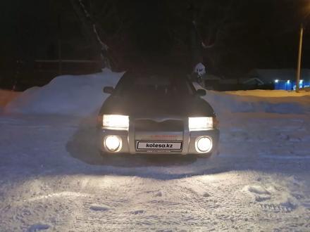 Mazda Capella 1996 года за 1 200 000 тг. в Усть-Каменогорск – фото 2