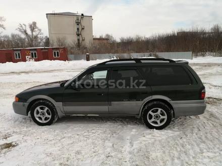 Mazda Capella 1996 года за 1 200 000 тг. в Усть-Каменогорск – фото 4
