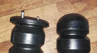 Отбойник рессоры комплект за 16 000 тг. в Алматы