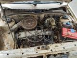 ВАЗ (Lada) 2109 (хэтчбек) 1994 года за 550 000 тг. в Тараз – фото 2