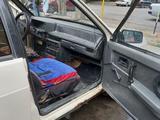 ВАЗ (Lada) 2109 (хэтчбек) 1994 года за 550 000 тг. в Тараз – фото 3