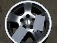 Комплект дисков, г. Костанай, рынок Беркут, отправка по регионам за 85 000 тг. в Костанай