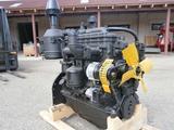 Д243-91М Двигатель МТЗ-80 в Семей