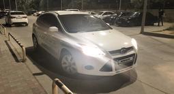 Ford Focus 2014 года за 3 800 000 тг. в Актау