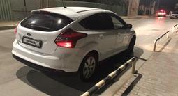 Ford Focus 2014 года за 3 800 000 тг. в Актау – фото 2