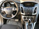 Ford Focus 2014 года за 3 400 000 тг. в Актау – фото 5