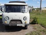 УАЗ  390945-440 2014 года за 3 500 000 тг. в Костанай