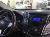 Hyundai i40 2013 года за 3 800 000 тг. в Актау