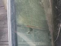 Задный лавовый стекло 20 Камри америка за 15 000 тг. в Алматы