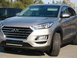 Hyundai Tucson 2019 года за 11 000 000 тг. в Костанай – фото 3