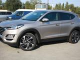 Hyundai Tucson 2019 года за 11 000 000 тг. в Костанай – фото 4