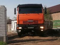 КамАЗ  55 111 2006 года за 6 800 000 тг. в Атырау