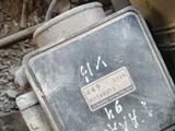 Расходомер воздуха за 25 000 тг. в Алматы – фото 2