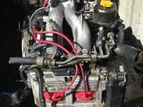 Subaru двигатель 4 распредвальный за 230 000 тг. в Алматы – фото 2