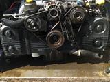 Subaru двигатель 4 распредвальный за 230 000 тг. в Алматы – фото 4