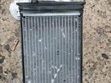 Радиатор печки Гольф 4 за 10 000 тг. в Караганда – фото 2