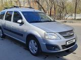 ВАЗ (Lada) Largus 2014 года за 3 900 000 тг. в Павлодар