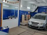 ВАЗ (Lada) Largus 2014 года за 3 900 000 тг. в Павлодар – фото 5