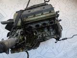 Двигатель BMW 448s1 (м62в44) 4, 4 за 346 000 тг. в Челябинск – фото 2