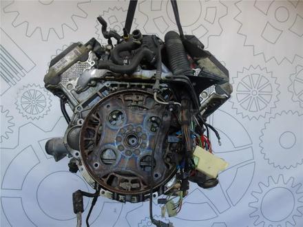 Двигатель BMW 448s1 (м62в44) 4, 4 за 346 000 тг. в Челябинск – фото 3