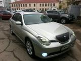 Toyota Verossa 2002 года за 2 400 000 тг. в Нур-Султан (Астана)