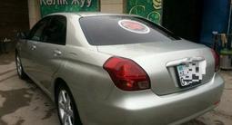 Toyota Verossa 2002 года за 3 500 000 тг. в Нур-Султан (Астана) – фото 3