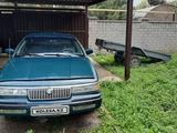 Mercury Grand Marquis 1993 года за 3 000 000 тг. в Алматы – фото 5