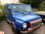 ЛуАЗ 969 1992 года за 700 000 тг. в Нур-Султан (Астана) – фото 2