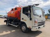 JAC  N80 2020 года в Шымкент