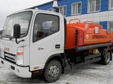 JAC  N80 2020 года в Шымкент – фото 3