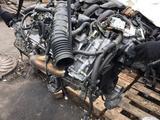 Двигатель 3GR за 320 000 тг. в Алматы – фото 3