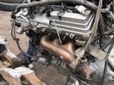 Двигатель 3GR за 320 000 тг. в Алматы – фото 4