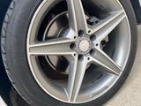 Mercedes-Benz C 180 2014 года за 11 000 000 тг. в Актау – фото 4