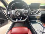 Mercedes-Benz C 180 2014 года за 11 000 000 тг. в Актау – фото 5