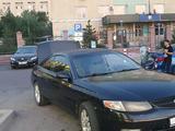Toyota Solara 2000 года за 2 399 999 тг. в Алматы
