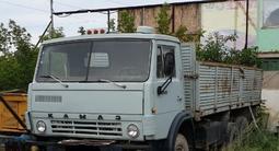 КамАЗ  Камаз 5320 1987 года за 2 000 000 тг. в Нур-Султан (Астана)