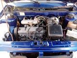 ВАЗ (Lada) 21099 (седан) 2003 года за 780 000 тг. в Уральск – фото 3