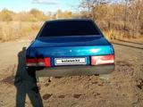 ВАЗ (Lada) 21099 (седан) 2003 года за 780 000 тг. в Уральск – фото 5