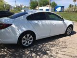Opel Insignia 2013 года за 4 000 000 тг. в Нур-Султан (Астана) – фото 5