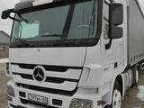 Mercedes-Benz 2012 года за 16 700 000 тг. в Жаркент