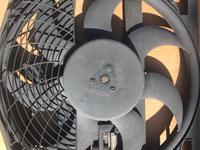 Вентилятор кондиционера за 30 000 тг. в Алматы