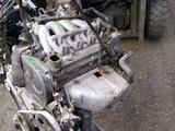 Контрактный двигатель F14D3. F16D4 за 300 000 тг. в Тараз