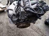 Контрактный двигатель F14D3. F16D4 за 300 000 тг. в Тараз – фото 3