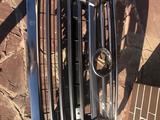 Решетка радиатора за 200 000 тг. в Караганда