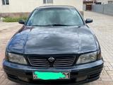 Nissan Maxima 1995 года за 2 300 000 тг. в Нур-Султан (Астана) – фото 2