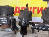 Подушки двигателя на Авалон за 17 000 тг. в Алматы