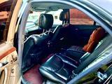 Mercedes-Benz S 500 1999 года за 1 900 000 тг. в Петропавловск – фото 3