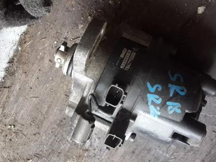 Трамлер ниссан sr18 за 15 000 тг. в Усть-Каменогорск – фото 2